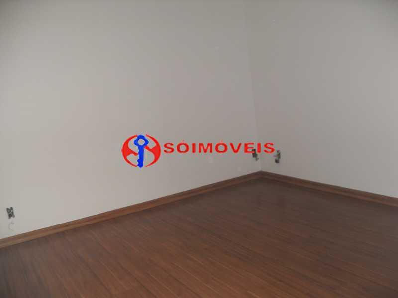 SDC10536 - Apartamento 2 quartos para alugar Rio de Janeiro,RJ - R$ 1.900 - POAP20517 - 11