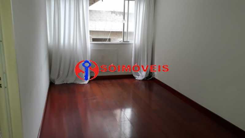 Foto de Luis 1 - Apartamento 2 quartos para alugar Rio de Janeiro,RJ - R$ 2.000 - POAP20519 - 1