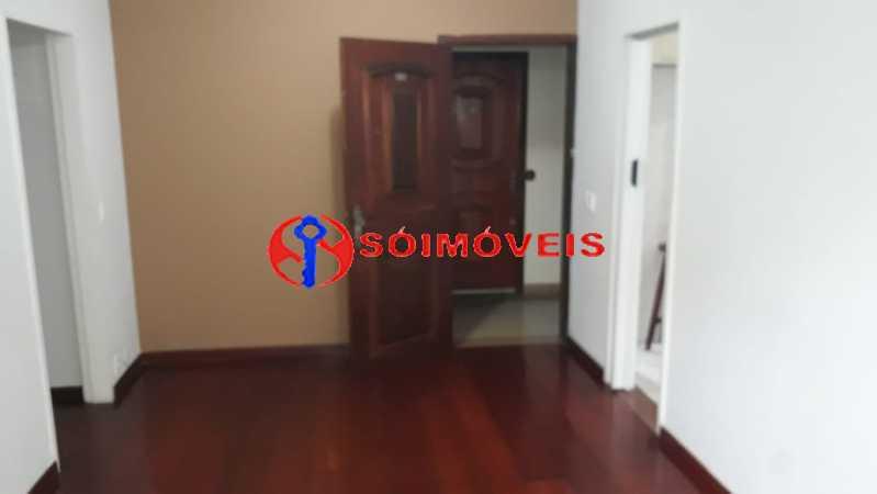 Foto de Luis 2 - Apartamento 2 quartos para alugar Rio de Janeiro,RJ - R$ 2.000 - POAP20519 - 3