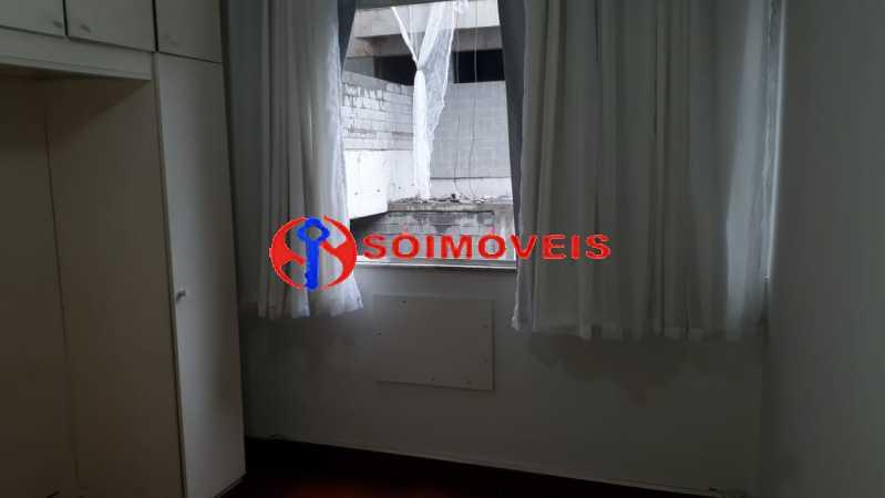 Foto de Luis 3 - Apartamento 2 quartos para alugar Rio de Janeiro,RJ - R$ 2.000 - POAP20519 - 4
