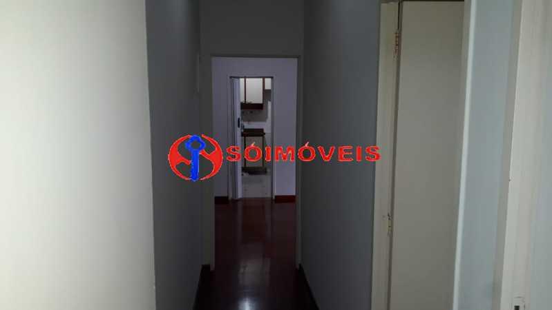 Foto de Luis 4 - Apartamento 2 quartos para alugar Rio de Janeiro,RJ - R$ 2.000 - POAP20519 - 5