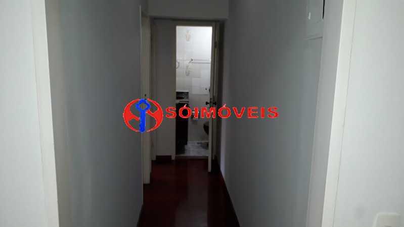Foto de Luis 5 - Apartamento 2 quartos para alugar Rio de Janeiro,RJ - R$ 2.000 - POAP20519 - 6