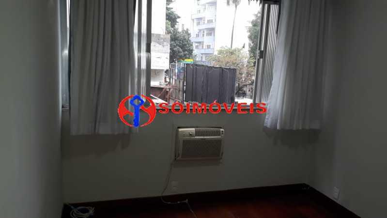 Foto de Luis 8 - Apartamento 2 quartos para alugar Rio de Janeiro,RJ - R$ 2.000 - POAP20519 - 9
