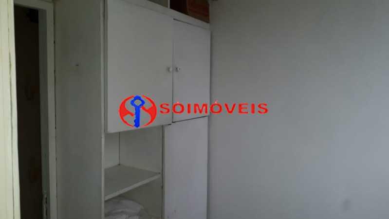 Foto de Luis 10 - Apartamento 2 quartos para alugar Rio de Janeiro,RJ - R$ 2.000 - POAP20519 - 11
