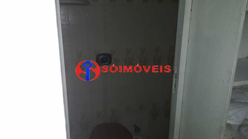 Foto de Luis 11 - Apartamento 2 quartos para alugar Rio de Janeiro,RJ - R$ 2.000 - POAP20519 - 12