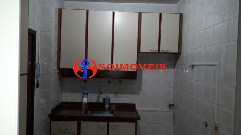 Foto de Luis 12 - Apartamento 2 quartos para alugar Rio de Janeiro,RJ - R$ 2.000 - POAP20519 - 13