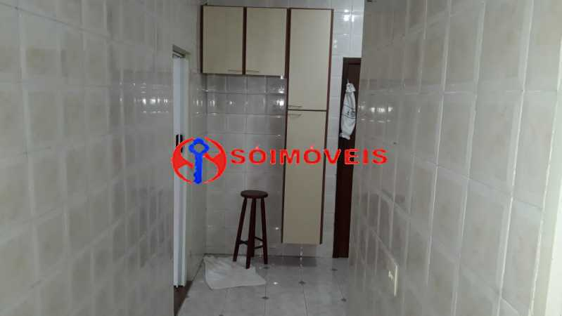 Foto de Luis 14 - Apartamento 2 quartos para alugar Rio de Janeiro,RJ - R$ 2.000 - POAP20519 - 15