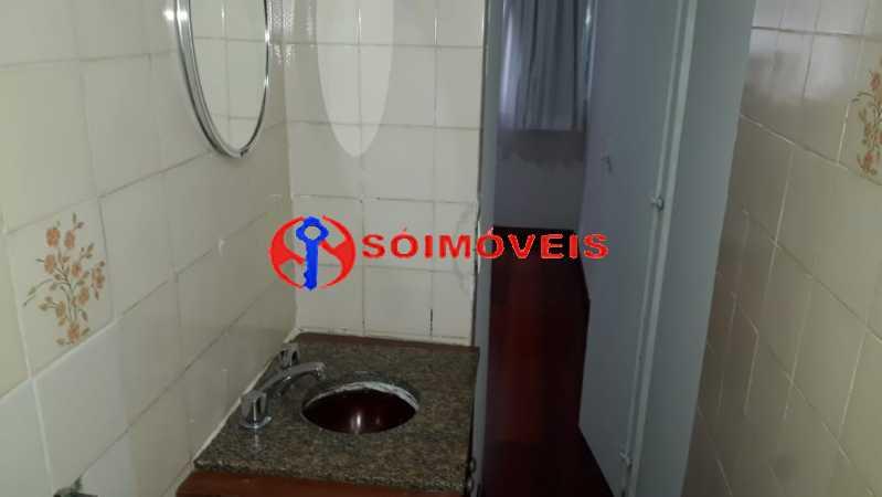 Foto de Luis 16 - Apartamento 2 quartos para alugar Rio de Janeiro,RJ - R$ 2.000 - POAP20519 - 17