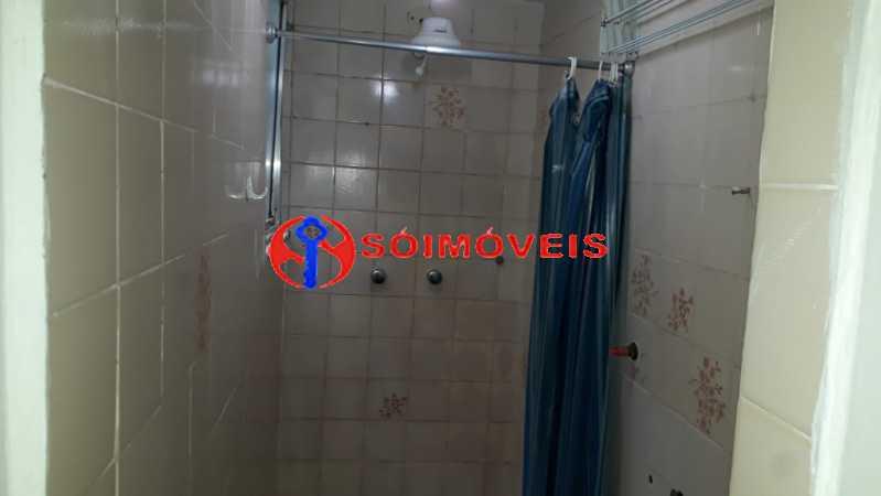 Foto de Luis 18 - Apartamento 2 quartos para alugar Rio de Janeiro,RJ - R$ 2.000 - POAP20519 - 19