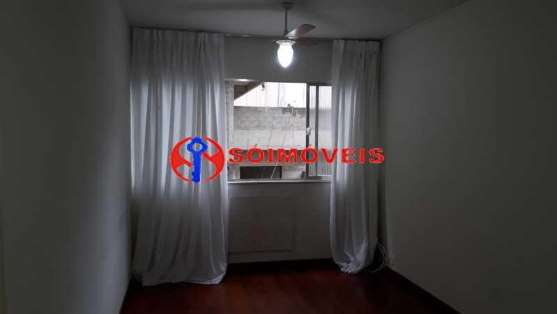 Foto de Luis - Apartamento 2 quartos para alugar Rio de Janeiro,RJ - R$ 2.000 - POAP20519 - 21