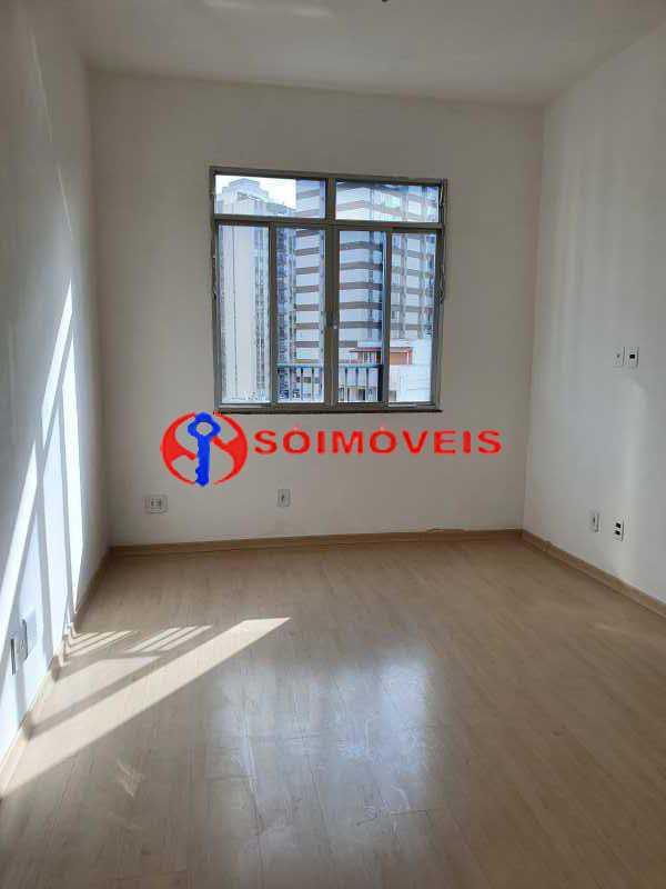 20210618_143040 - Apartamento 2 quartos à venda Rio de Janeiro,RJ - R$ 440.000 - LBAP23467 - 4