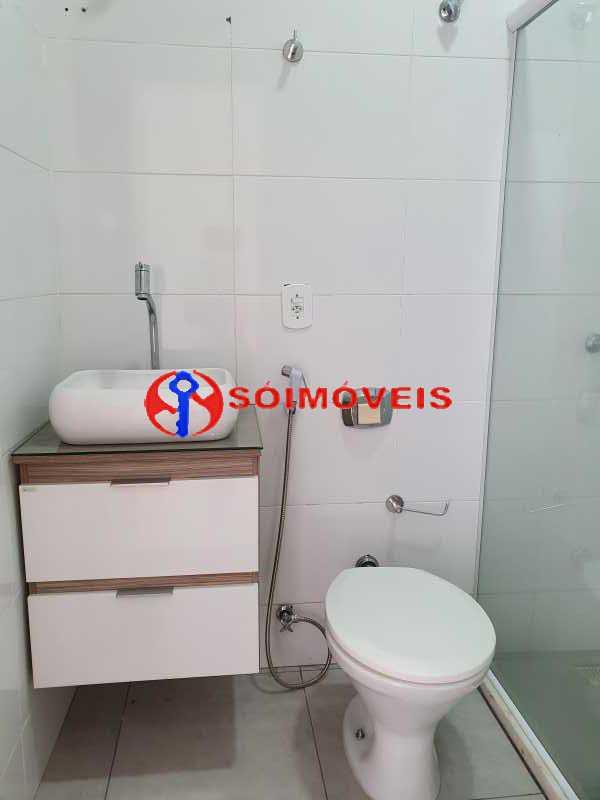 20210618_143154 - Apartamento 2 quartos à venda Rio de Janeiro,RJ - R$ 440.000 - LBAP23467 - 17