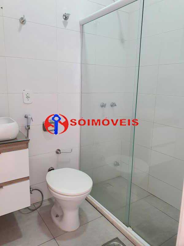 20210618_143146 - Apartamento 2 quartos à venda Rio de Janeiro,RJ - R$ 440.000 - LBAP23467 - 18
