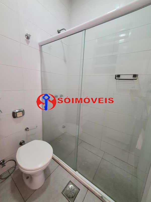 20210618_143214 - Apartamento 2 quartos à venda Rio de Janeiro,RJ - R$ 440.000 - LBAP23467 - 19