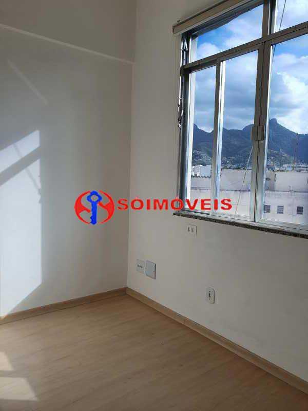20210618_143230 - Apartamento 2 quartos à venda Rio de Janeiro,RJ - R$ 440.000 - LBAP23467 - 15