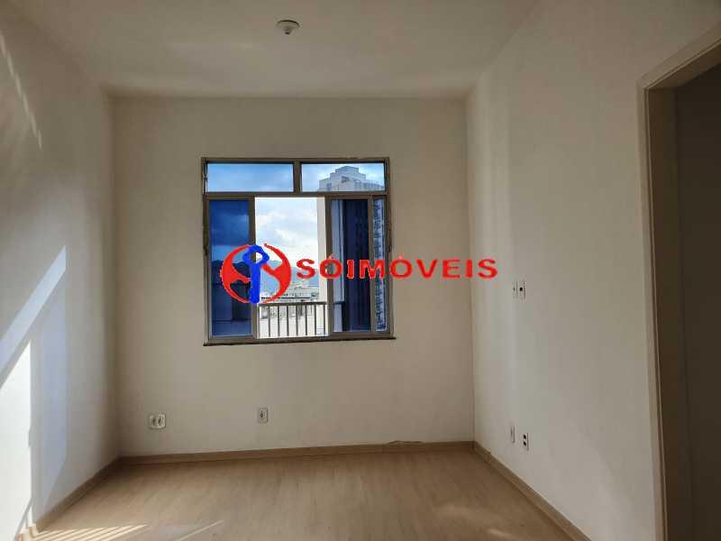 20210618_143124 - Apartamento 2 quartos à venda Rio de Janeiro,RJ - R$ 440.000 - LBAP23467 - 6