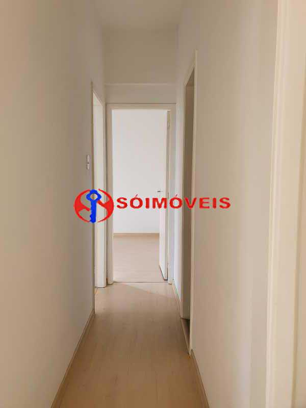 20210618_143131 - Apartamento 2 quartos à venda Rio de Janeiro,RJ - R$ 440.000 - LBAP23467 - 11