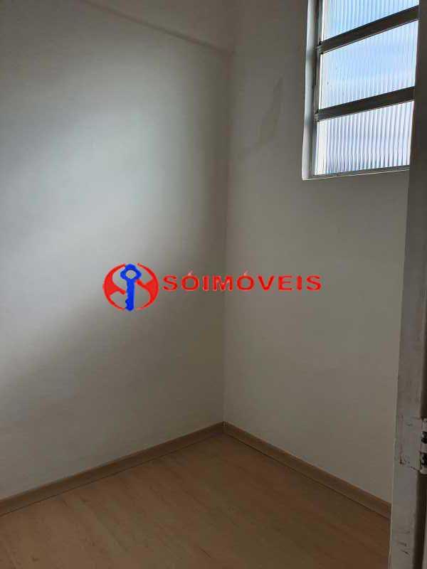 20210618_143613 - Apartamento 2 quartos à venda Rio de Janeiro,RJ - R$ 440.000 - LBAP23467 - 12