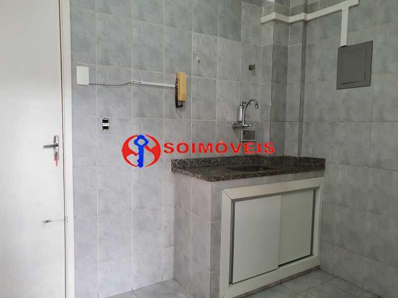 20210618_143625 - Apartamento 2 quartos à venda Rio de Janeiro,RJ - R$ 440.000 - LBAP23467 - 21