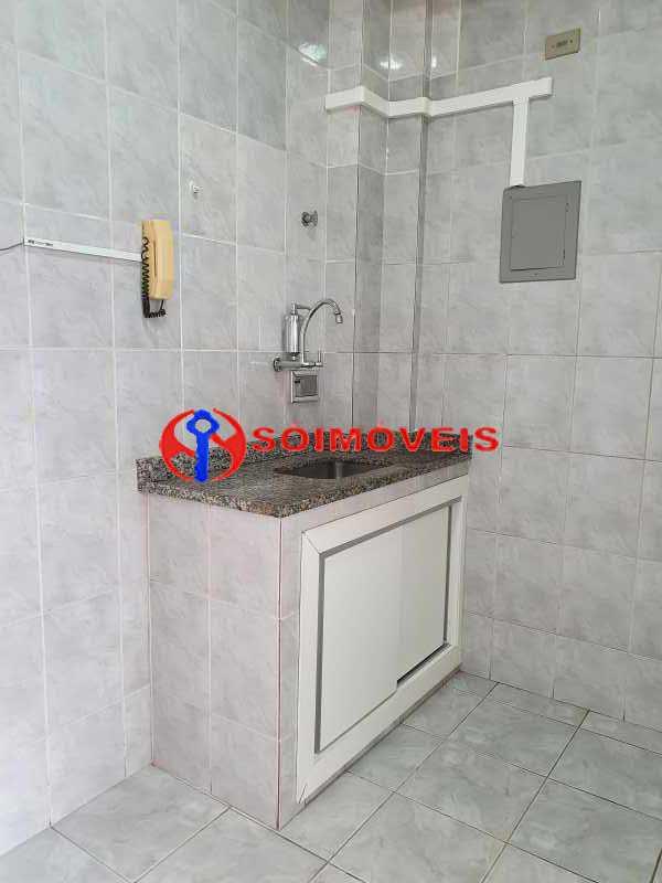 20210618_143543 - Apartamento 2 quartos à venda Rio de Janeiro,RJ - R$ 440.000 - LBAP23467 - 23