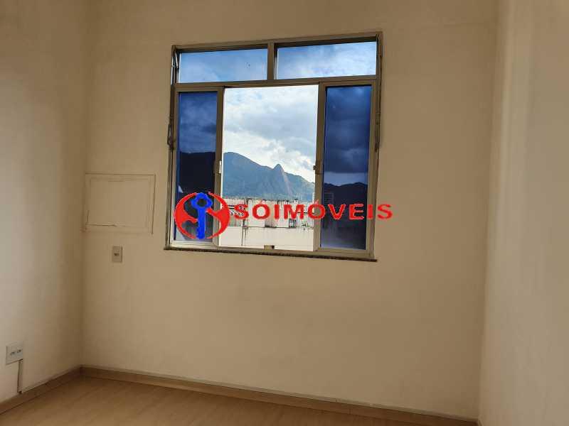 20210618_143412 - Apartamento 2 quartos à venda Rio de Janeiro,RJ - R$ 440.000 - LBAP23467 - 8