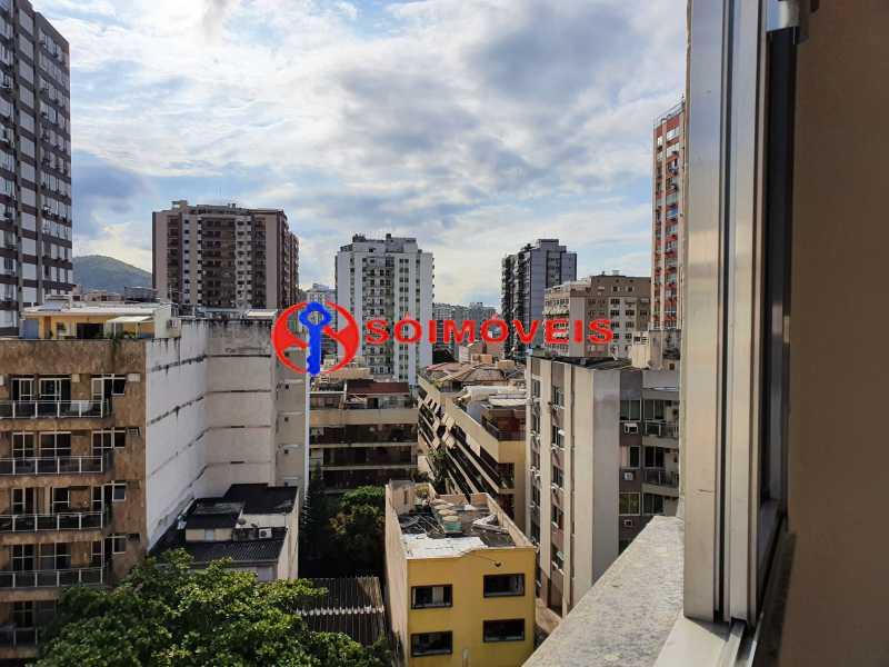 20210618_143359 - Apartamento 2 quartos à venda Rio de Janeiro,RJ - R$ 440.000 - LBAP23467 - 9