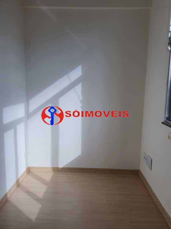 20210618_143252 - Apartamento 2 quartos à venda Rio de Janeiro,RJ - R$ 440.000 - LBAP23467 - 13