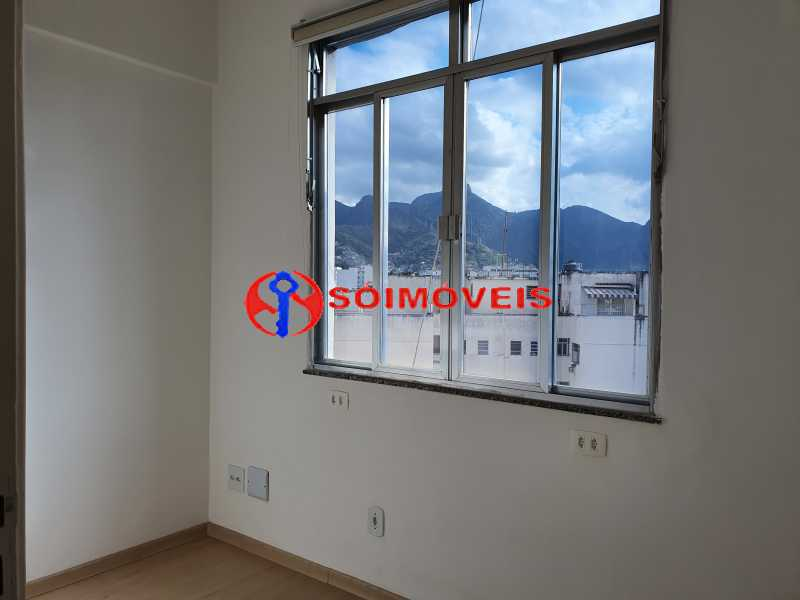 20210618_143244 - Apartamento 2 quartos à venda Rio de Janeiro,RJ - R$ 440.000 - LBAP23467 - 10