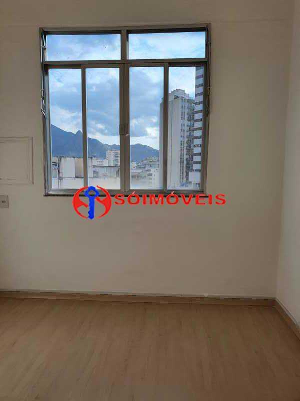 20210618_143336 - Apartamento 2 quartos à venda Rio de Janeiro,RJ - R$ 440.000 - LBAP23467 - 1