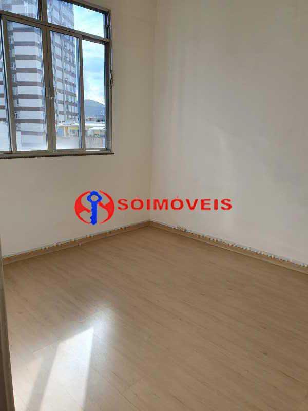 20210618_143324 - Apartamento 2 quartos à venda Rio de Janeiro,RJ - R$ 440.000 - LBAP23467 - 14