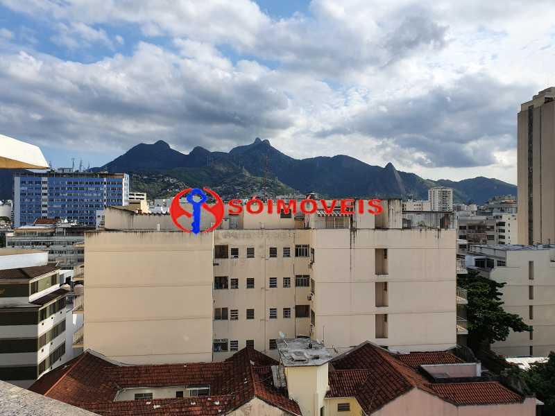 20210618_143353 - Apartamento 2 quartos à venda Rio de Janeiro,RJ - R$ 440.000 - LBAP23467 - 16