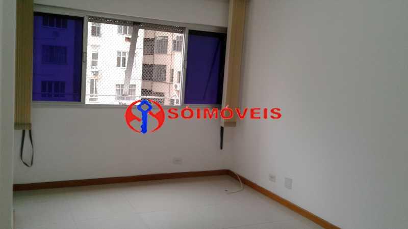 20210617_161929 - Apartamento 2 quartos para alugar Rio de Janeiro,RJ - R$ 2.500 - POAP20520 - 1