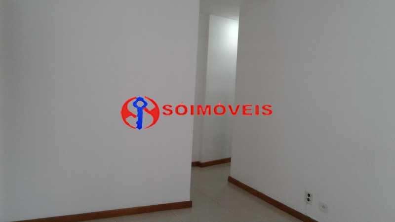 20210617_161953 - Apartamento 2 quartos para alugar Rio de Janeiro,RJ - R$ 2.500 - POAP20520 - 4