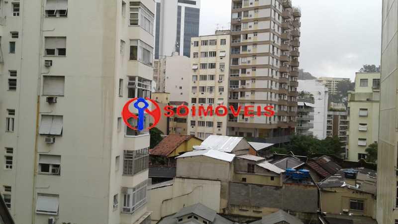 20210617_162137 - Apartamento 2 quartos para alugar Rio de Janeiro,RJ - R$ 2.500 - POAP20520 - 5