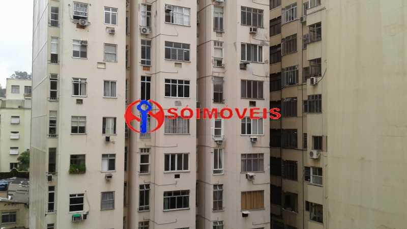 20210617_162144 - Apartamento 2 quartos para alugar Rio de Janeiro,RJ - R$ 2.500 - POAP20520 - 6