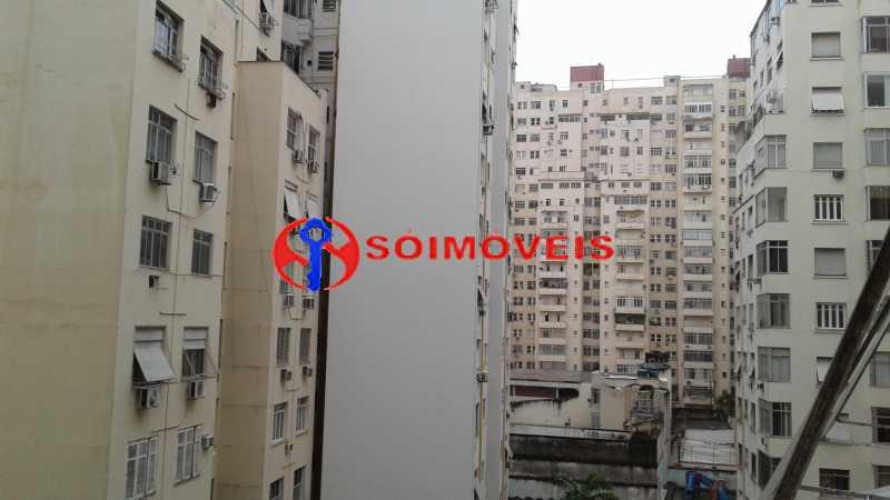 20210617_162212 - Apartamento 2 quartos para alugar Rio de Janeiro,RJ - R$ 2.500 - POAP20520 - 7