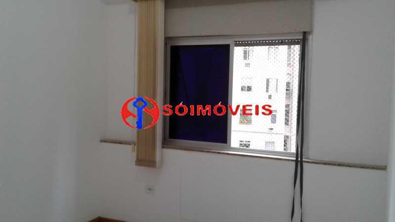 20210617_162323 - Apartamento 2 quartos para alugar Rio de Janeiro,RJ - R$ 2.500 - POAP20520 - 9