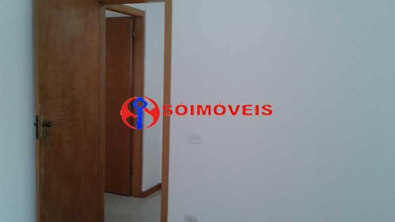 20210617_162416 - Apartamento 2 quartos para alugar Rio de Janeiro,RJ - R$ 2.500 - POAP20520 - 10