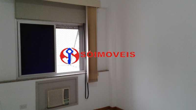 20210617_162444 - Apartamento 2 quartos para alugar Rio de Janeiro,RJ - R$ 2.500 - POAP20520 - 11