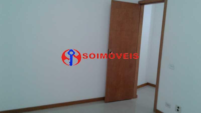 20210617_162511 - Apartamento 2 quartos para alugar Rio de Janeiro,RJ - R$ 2.500 - POAP20520 - 12