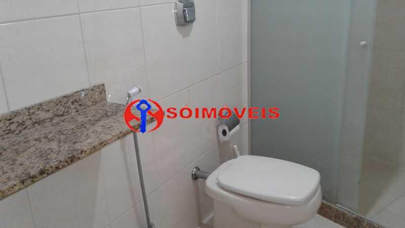 20210617_162537 - Apartamento 2 quartos para alugar Rio de Janeiro,RJ - R$ 2.500 - POAP20520 - 13