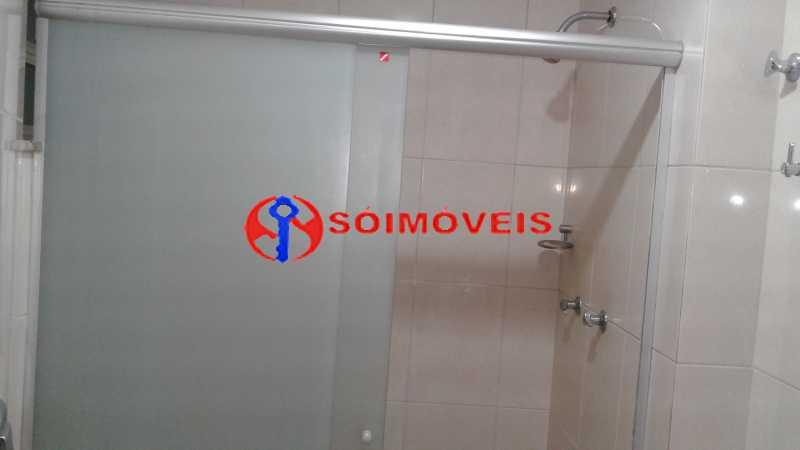20210617_162604 - Apartamento 2 quartos para alugar Rio de Janeiro,RJ - R$ 2.500 - POAP20520 - 15
