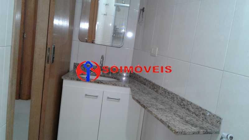 20210617_162649 - Apartamento 2 quartos para alugar Rio de Janeiro,RJ - R$ 2.500 - POAP20520 - 16