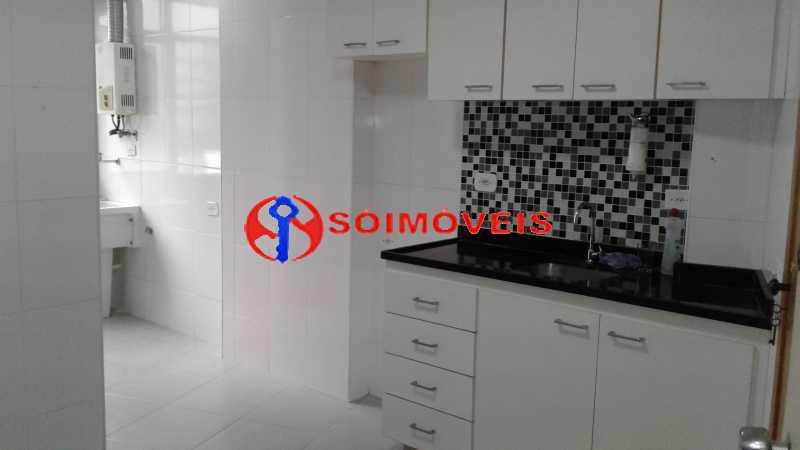 20210617_162943 - Apartamento 2 quartos para alugar Rio de Janeiro,RJ - R$ 2.500 - POAP20520 - 17