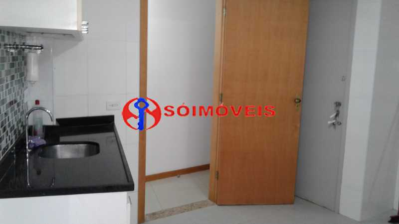 20210617_163054 - Apartamento 2 quartos para alugar Rio de Janeiro,RJ - R$ 2.500 - POAP20520 - 19