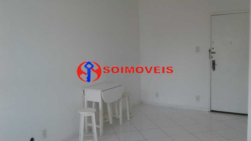 20210621_160318 - Kitnet/Conjugado 25m² para alugar Rio de Janeiro,RJ - R$ 1.000 - POKI00225 - 6
