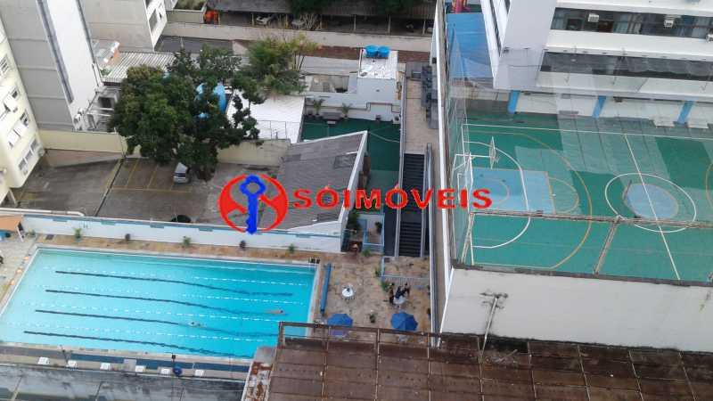 20210621_160407 - Kitnet/Conjugado 25m² para alugar Rio de Janeiro,RJ - R$ 1.000 - POKI00225 - 9