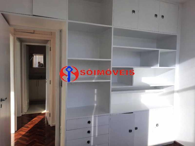 IMG-20210624-WA0108 - Apartamento 3 quartos para alugar Rio de Janeiro,RJ - R$ 3.000 - POAP30525 - 7
