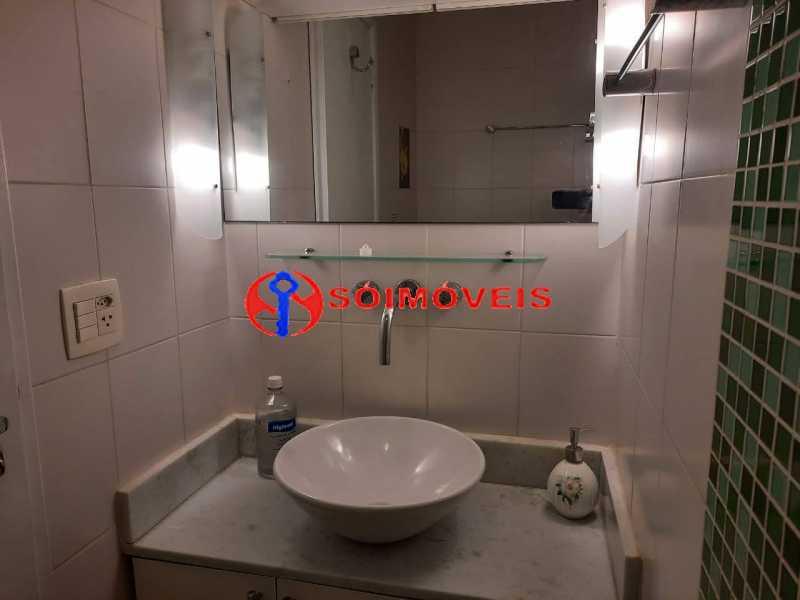 IMG-20210624-WA0109 - Apartamento 3 quartos para alugar Rio de Janeiro,RJ - R$ 3.000 - POAP30525 - 8