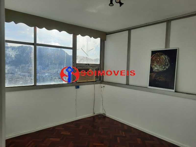 IMG-20210624-WA0111 - Apartamento 3 quartos para alugar Rio de Janeiro,RJ - R$ 3.000 - POAP30525 - 10